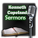 Kenneth Copeland Sermons by ArteBox