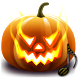 Halloween Sounds by Xperia Software