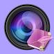 Everyone's Photo Diary by vivo