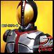 Top Kamen Rider Battride War 3 Guide by oumachek dev