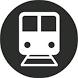 Melbourne PT Departure Times by Michael Singh