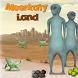 Meerkaty Land