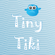 Tiny Tiki by Divine Interactive Lab