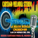 Cartago Melodia Stereo by ELECOMPUTER