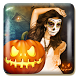 Halloween Photo Montage Maker by Fashion Photo Montage
