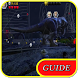Guide For LEGO Jurassic World by NewBesDev
