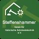 Steffenshammer e.V.