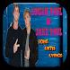 Jake Paul And Logan Paul Song by Denis Nusanta Sitepu