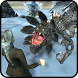 Ugly Monster Simulator 3D by androgeym
