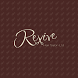 Revive Hair Salon by BWAR!