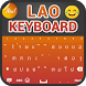 Lao Keyboard by Apps Style