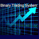 Binary Trading System by Michael A. Adams