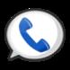 Lista poziva by antenaradio