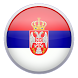 Serbia Radio by chu chu apps