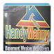 Window Well Covers by HandyManny Window Well Covers