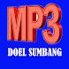 Lagu Doel Sumbang Terpopuler Lengkap by dianwardanadev