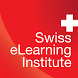 Swiss eLearning Institute by Transknowlogy GmbH