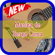 Musica de Serge Lama by Oke Oce Tracx