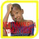 Special Emmanuella Comedy Video by Fashion Africa
