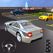 Crazy Dr Car Parking 3d by Do It Fun Games