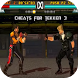Cheats For Tekken 3 by LiamDEV