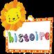 histoire amusante pour enfants by niceapp27