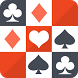 Cross Poker - Card Solitaire by IRIX