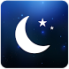 Night Mode - Eye Protector by Jnov