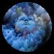 Rüya Tabirleri by DeveloperKan