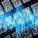 GO Keyboard Voice Changer by keyboardthai