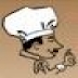 Pizza Oven / Papa Bears by KickintheApp.com