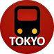 Tokyo Metro Map by Tesseract Apps