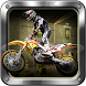 Motorcycle Racing Games HD by NextLevel3D