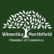 Winnetka-Northfield Chamber