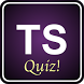 Quiz of Taylor Swift by Addictive Free Apps