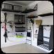 Garage Storage Designs 2017 by Raminfohub