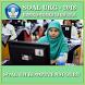 Bocoran Soal UKG Terbaru 2018 by Solusi Ilmu