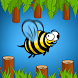 Balance Bee by Sumada Games