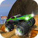 Toy Car Racing Dirt Truck Rally by GoodStudy Games