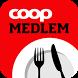 Coop Medlem – bonus og fordele by Coop Danmark A/S