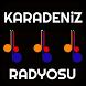 KARADENİZ RADYOSU by MHSDROID