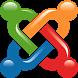 Создание сайта на Joomla by AlexeyS