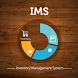 Inventory Management System by Softgen Technologies (P) Limited