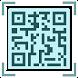 Fastest QR Code Scanner