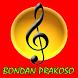 Bondan Prakoso songs Complete by Rabbani Dev