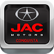JAC Motors Conquista by Popcode
