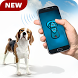 Clicker Dog Training ( how to train a dog ) by APPASTUR