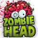 Zombie Head Dash by Munki Play Game
