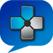 Telstra Gamer Chat by airG Inc.