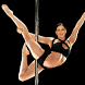 Pole Dance Fitness by It's Mine Development